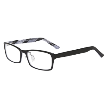 Gianni Po GP-6087 Eyeglasses