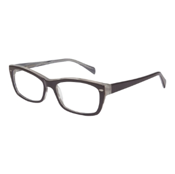 Gianni Po GP-6088 Eyeglasses
