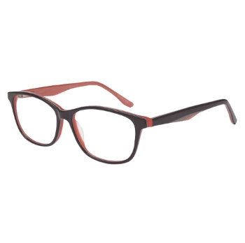 Gianni Po GP-6090 Eyeglasses
