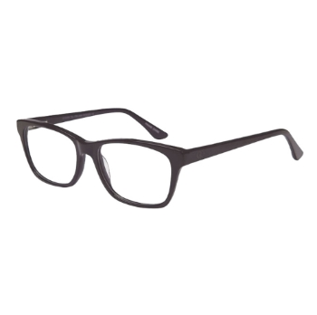 Gianni Po GP-6091 Eyeglasses