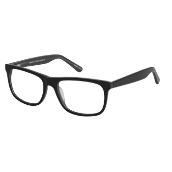 Gianni Po GP-6092 Eyeglasses