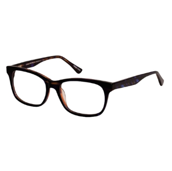 Gianni Po GP-6093 Eyeglasses