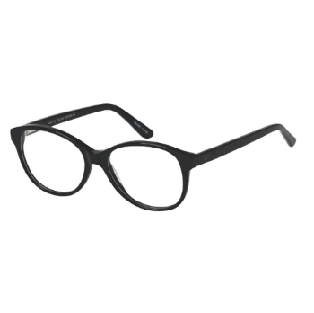 Gianni Po GP-6094 Eyeglasses