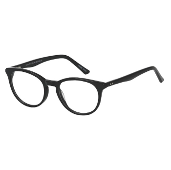 Gianni Po GP-6095 Eyeglasses