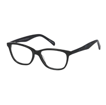 Gianni Po GP-6097 Eyeglasses