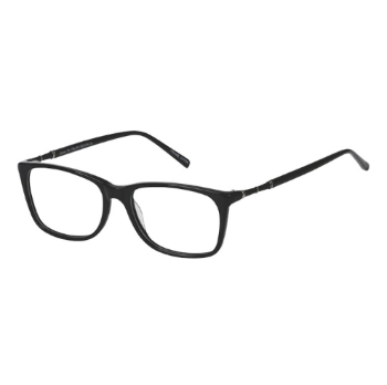 Gianni Po GP-6098 Eyeglasses