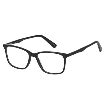 Gianni Po GP-6099 Eyeglasses