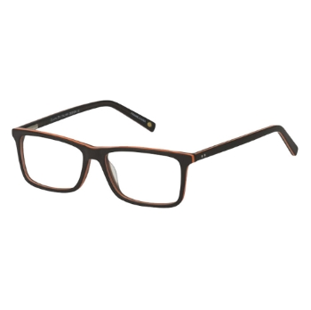 Gianni Po GP-6100 Eyeglasses