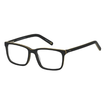 Gianni Po GP-6101 Eyeglasses