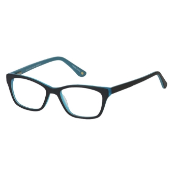 Gianni Po GP-6102 Eyeglasses