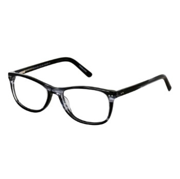 Gianni Po GP-6103 Eyeglasses