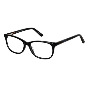 Gianni Po GP-6104 Eyeglasses