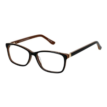 Gianni Po GP-6105 Eyeglasses