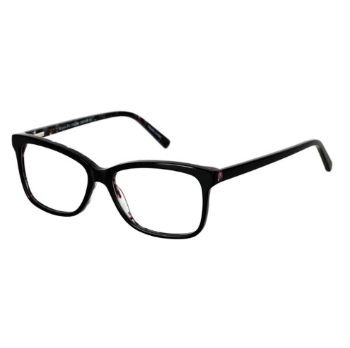 Gianni Po GP-6106 Eyeglasses