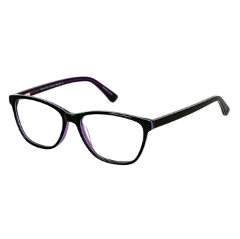 Gianni Po GP-6108 Eyeglasses