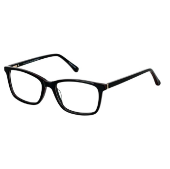 Gianni Po GP-6109 Eyeglasses