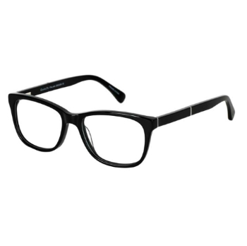 Gianni Po GP-6110 Eyeglasses