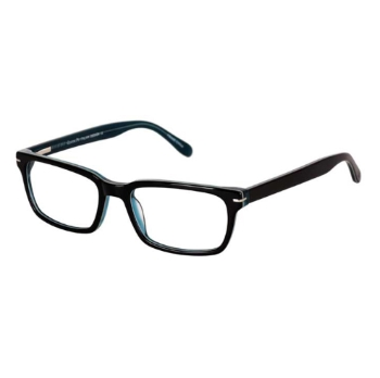 Gianni Po GP-6111 Eyeglasses