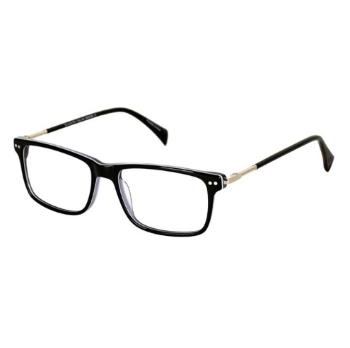 Gianni Po GP-6112 Eyeglasses