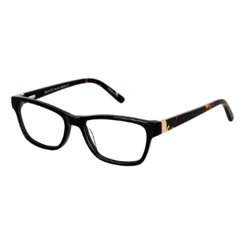 Gianni Po GP-6114 Eyeglasses