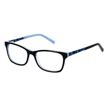 Gianni Po GP-6115 Eyeglasses