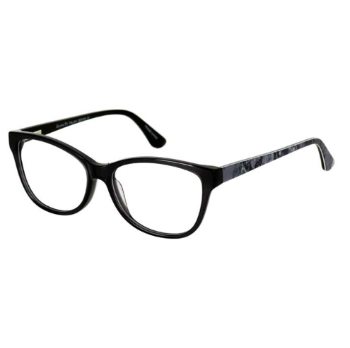 Gianni Po GP-6116 Eyeglasses