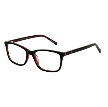 Gianni Po GP-6117 Eyeglasses