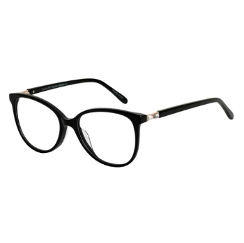 Gianni Po GP-6118 Eyeglasses