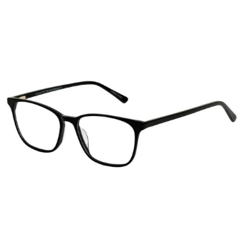 Gianni Po GP-6119 Eyeglasses