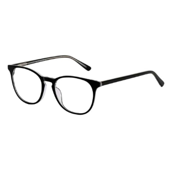 Gianni Po GP-6120 Eyeglasses