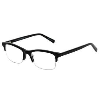 Gianni Po GP-6121 Eyeglasses