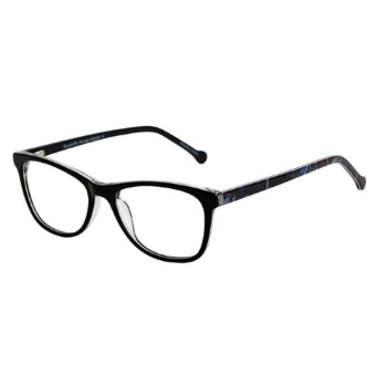 Gianni Po GP-6122 Eyeglasses
