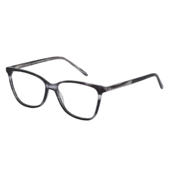 Gianni Po GP-6123 Eyeglasses