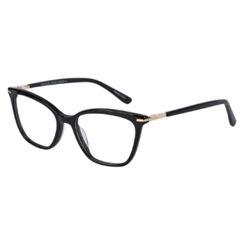 Gianni Po GP-6124 Eyeglasses