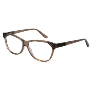 Gianni Po GP-6125 Eyeglasses