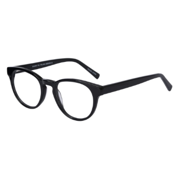 Gianni Po GP-6127 Eyeglasses