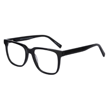 Gianni Po GP-6128 Eyeglasses