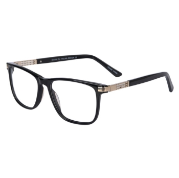 Gianni Po GP-6129 Eyeglasses