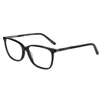 Gianni Po GP-6130 Eyeglasses