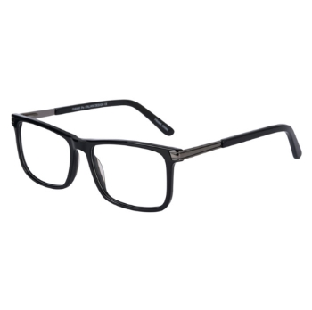Gianni Po GP-6131 Eyeglasses