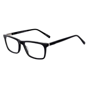 Gianni Po GP-6132 Eyeglasses