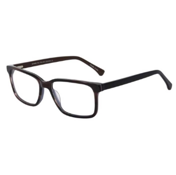 Gianni Po GP-6133 Eyeglasses