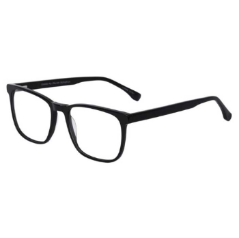 Gianni Po GP-6134 Eyeglasses
