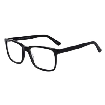 Gianni Po GP-6135 Eyeglasses