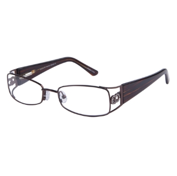 Gianni Po GP-P17 Eyeglasses