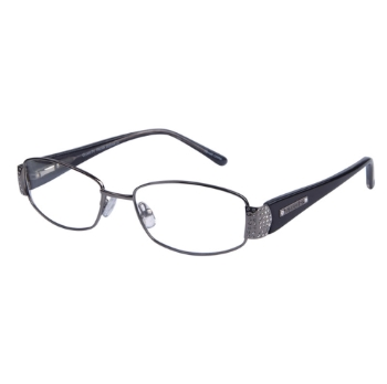Gianni Po GP-P18 Eyeglasses