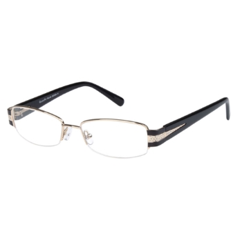 Gianni Po GP-P21 Eyeglasses