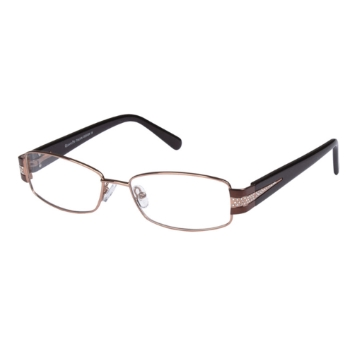 Gianni Po GP-P22 Eyeglasses