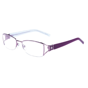 Gianni Po GP-P33 Eyeglasses