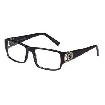 Gianni Po GP-P43 Eyeglasses